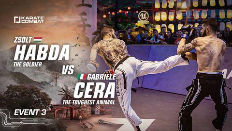 Habda vs  Gera